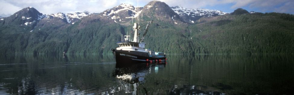 Pacific States Marine Fisheries Commission